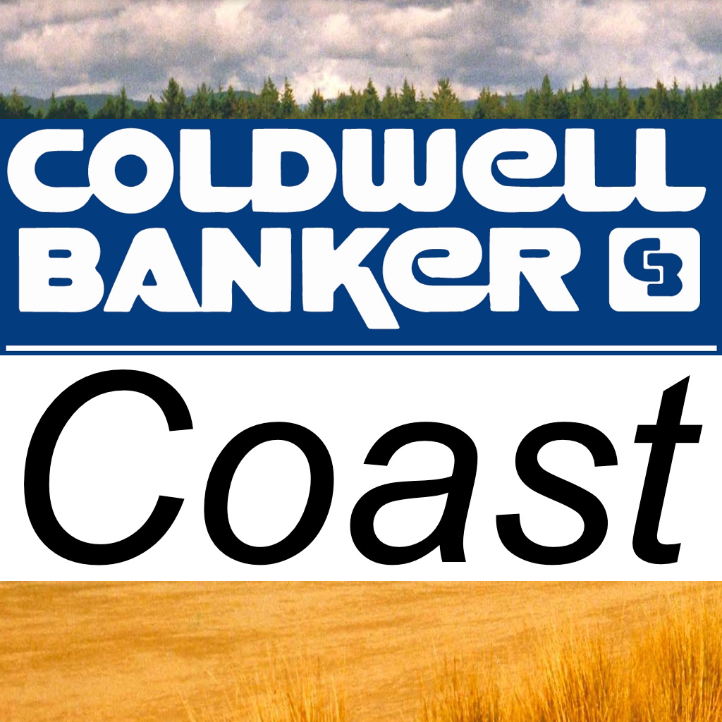 Coldwell Banker Coast Real Estate