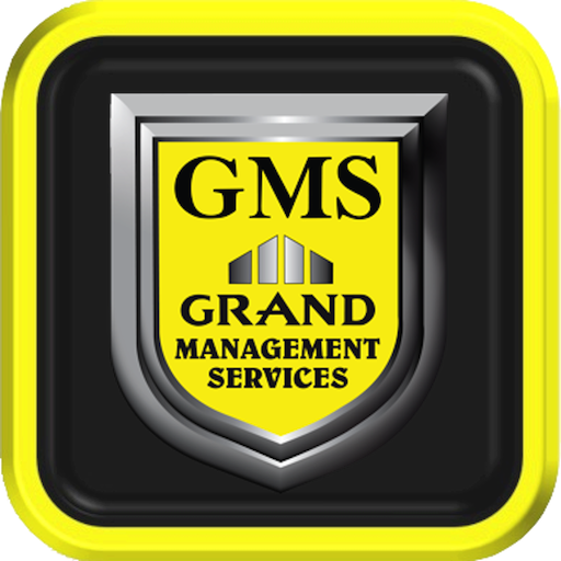 Grand Management Services, Inc.