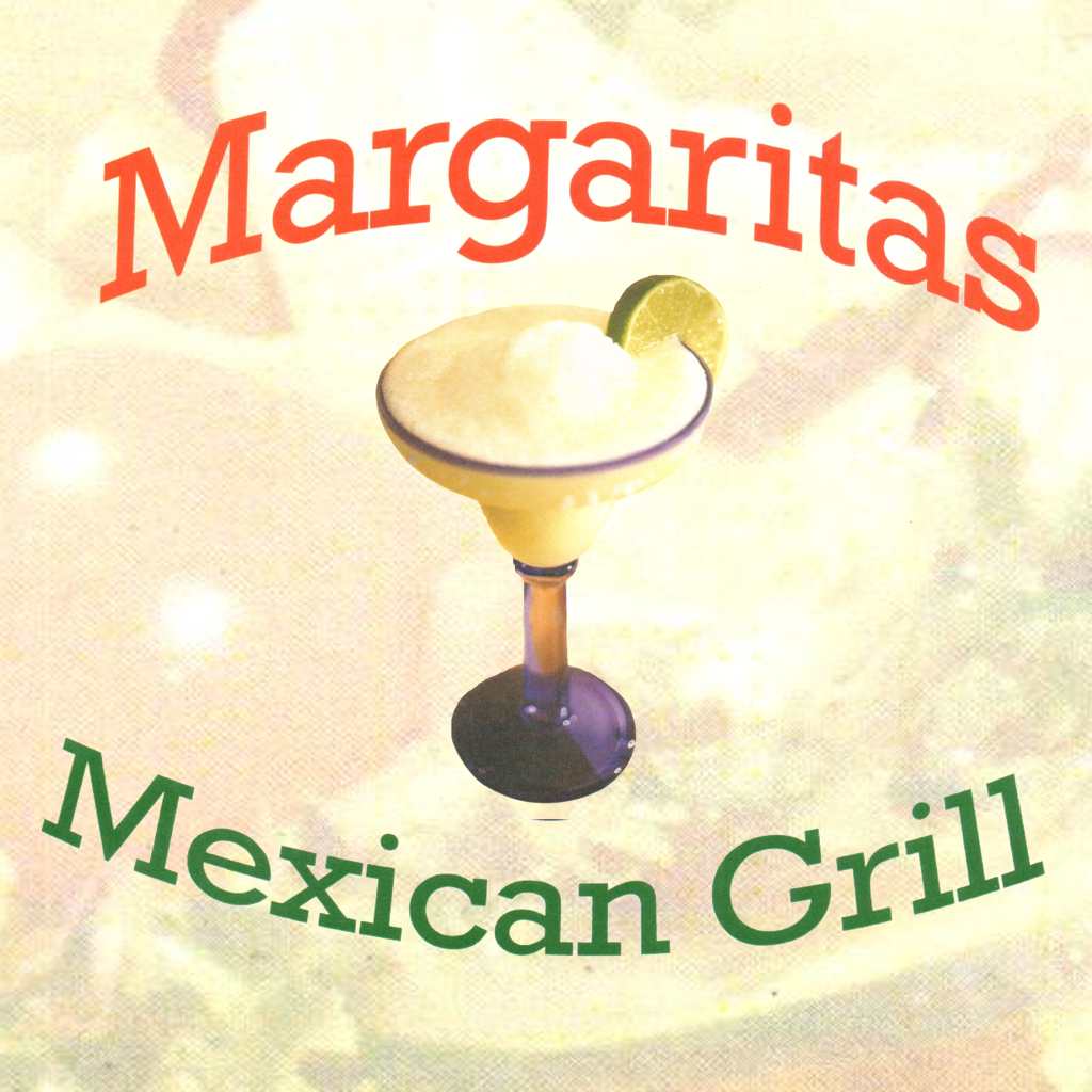 Margaritas Mexican Grill