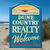 Dune Country Realty