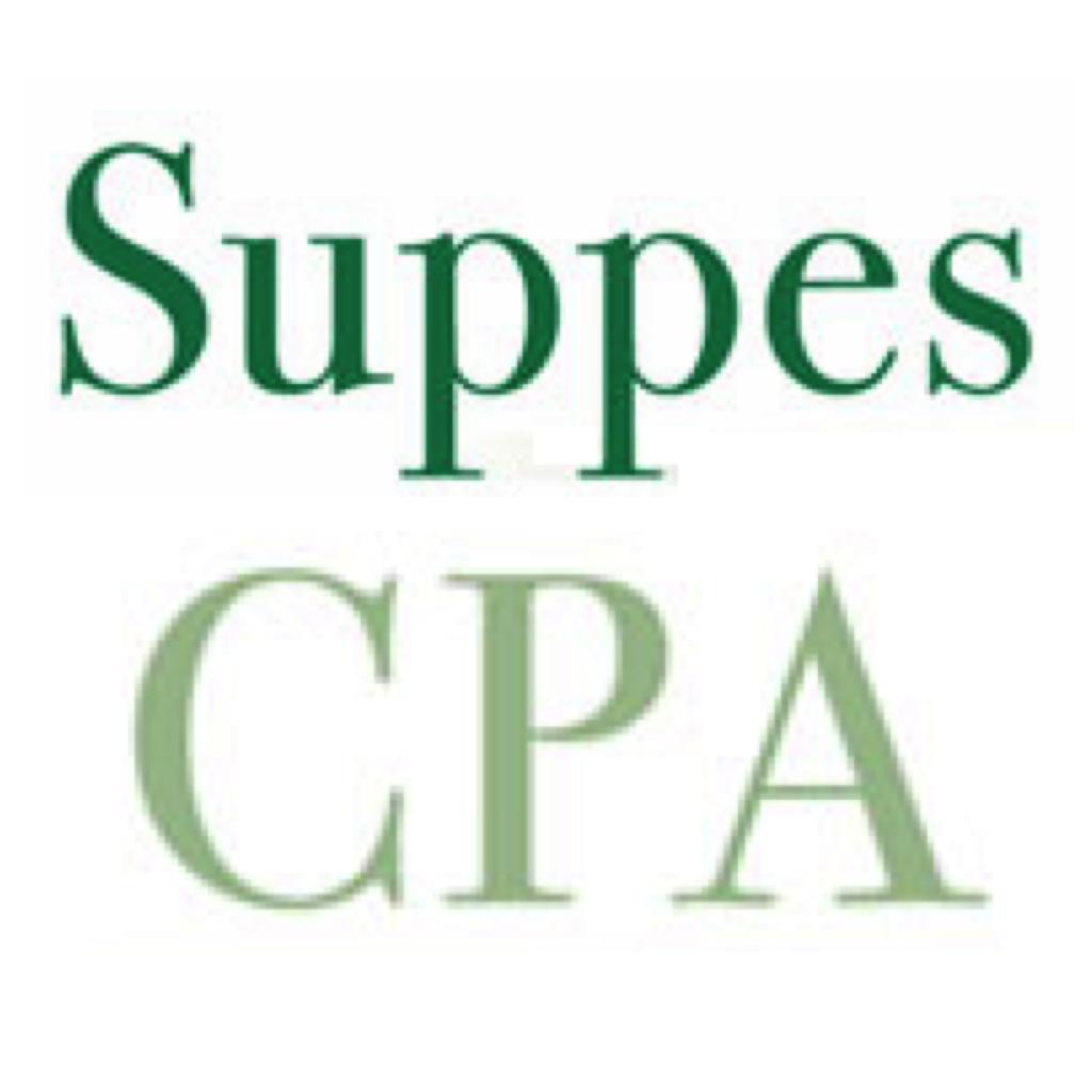 Suppes CPA
